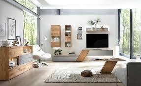h ffner wohnzimmer höffner wohnzimmer 57 images wohnzimmer ideen wohnzimmermöbel