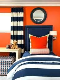 boys bedroom paint colors boys bedroom paint ideas productionsofthe3rdkind com
