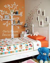 girl room decor room decor for girls girls bedroom decoration ideas home decor
