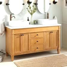 double sink granite vanity top vessel sink vanity top double sink vanity double vessel sink vanity