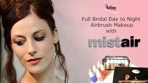 halloween airbrush makeup kit the airbrush makeup guru airbrush makeup videos