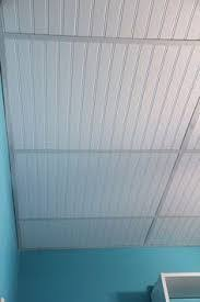 24 X 48 Ceiling Tiles Drop Ceiling by Best 25 Drop Ceiling Tiles 2x4 Ideas On Pinterest 2x4 Ceiling