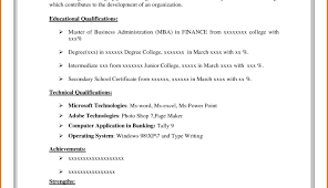 fill out free resume online free resume builder free resume