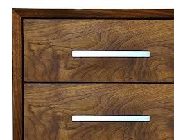 Bedroom Dresser Pulls Bedroom Dresser Pulls Medium Size Of Large Size Of Door Knobs