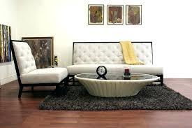 sofa chair and ottoman set disney princess sofa chair sofa and chair set princess sofa chair