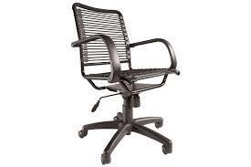 Bungee Chair Bungee Chair Loft Company