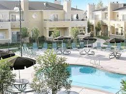 2 Bedroom House For Rent Stockton Ca 2 Bedroom Apartments For Rent In Stockton Ca U2013 Rentcafé