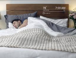 5 men u0027s smart bedroom gadgets you actually need and deserve