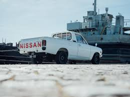 nissan sunny old model price nissan sunny a t local registration