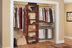 furniture jewelry armoire ikea stand alone closet rubbermaid