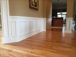 Recessed Wainscoting Panels Kitchen Wood Wainscoting Panels Wainscoting Kitchen Island Cedar