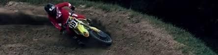 just a backyard motocross track offroadvideos org