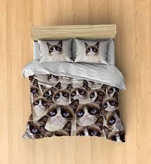 owl duvet cover king size home design ideas