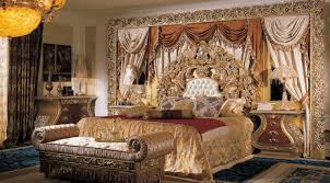 luxury bedroom furniture stores with luxury bedroom unique italian luxury bedroom furniture and bedroom feel it home