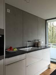 glaspaneele küche spritzschutz küche selber machen rückwand küchen yamasaki 19 k