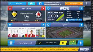 home design story unlimited money dream league soccer 2018 v5 03 unlimited money mod apk