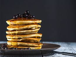 Pancake Day Recipes 2017 How Pancake Day Recipes And Ideas Restaurants