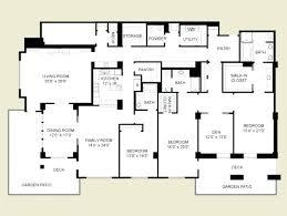 retirement house plans small luxury retirement home plans floor plan small luxury retirement