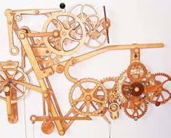 woodworking plans wooden clock kits sale pdf plans
