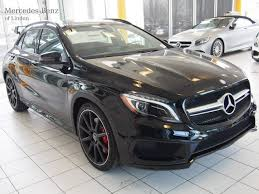 mercedes lindon 2017 mercedes gla amg gla 45 suv in lindon hj343045