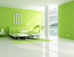 brilliant extraordinary lime green bedroom designs 31 on home