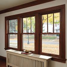 Best Replacement Windows For Your Home Inspiration Replacement Windows Andersen Windows