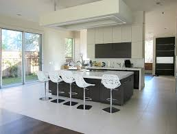kitchen island stools modern stools for kitchen island contemporary with inspirations 0