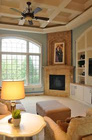 family room painted with a side of painter u0027s remorse evolution