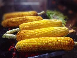 corn recipes for thanksgiving corn nutrition facts calories and health benefits
