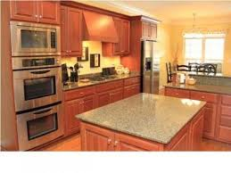 Kitchen Cabinets Chattanooga 18 Best Kitchen Images On Pinterest Dream Kitchens Kitchen And