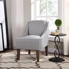 better homes and gardens geo swoop chair walmart com