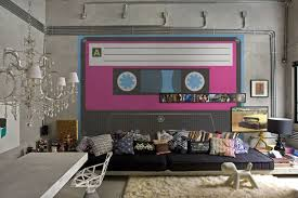 48 eye catching wall murals buy or diy brit co