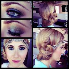 do it yourself hairstyles gatsby you tube the 25 best 1920s hair tutorial ideas on pinterest 20s hair