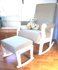 Best Rocking Chair For Nursery Pink Rocking Chair For Nursery Rocking Chairs For Nursery Is The
