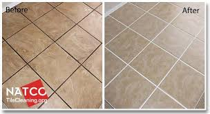cleaning ceramic floor tiles on floor cleaning ceramic tile