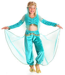 buy halloween costumes for kids ideas for circus costumes for kids http greathalloweencostumes