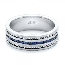 platinum rings for men in islam 246 best men s wedding bands images on rings marriage