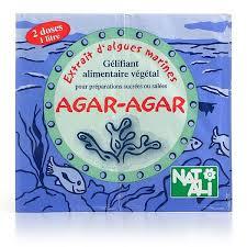 qu est ce que l agar agar en cuisine equivalence agar agar feuille de gélatine fait maison par