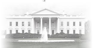 hous com home page the white house