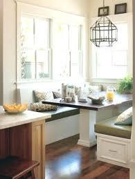 kitchen nook decorating ideas kitchen nook ideas kitchen nook ideas chop interior design