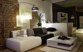 Living Room Floor Lamp Best Floor Lamps For Living Room Fionaandersenphotography Com