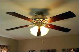 diy belt driven ceiling fans classic belt driven ceiling fans how to design belt driven belt