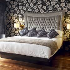 wallpaper designs for bedrooms best with images of wallpaper