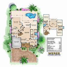 floor plans florida florida mansion floor plans artesia home munity naples