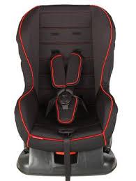 Baby Bath Chair Argos Argos Product Recalls