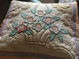 Second Hand Furniture Victoria Point Kelly Cline Quilting