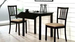 table pour cuisine trendy idea ikea table cuisine ikaca de simple en verre avec chaise cuisinart food processor with chaises 585x329 jpg