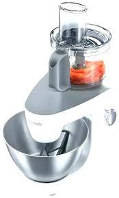 de cuisine qui cuit les aliments de cuisine qui cuit appareil de cuisine qui fait tout i cookin
