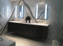bathroom sink cabinet ideas bathroom cabinets and vanities ideas artistic ceiling lamp