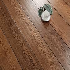 china oak timber flooring china oak timber flooring manufacturers